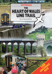The Heart of Wales Line Trail