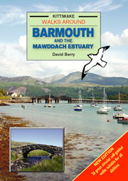 Walks Around Barmouth