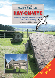 Walks Around Hay-on-Wye