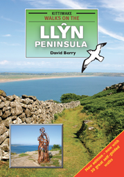 Walks on the Llyn Peninsula