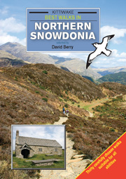 Best Walks in Northern Snowdonia