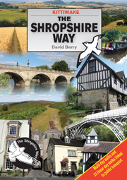 The Shropshire Way